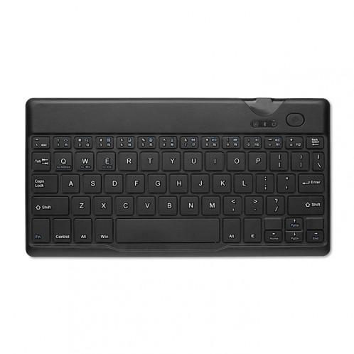 "Mini klaviatūra ""Tecly"""