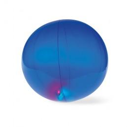 """Pripučiamas šviečiantis kamuolys """"Lighty"""""""