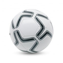 "Futbolo kamuolys ""Soccerini"""