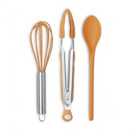"""Virtuvės įrankių rinkinys """"Riva"""""""