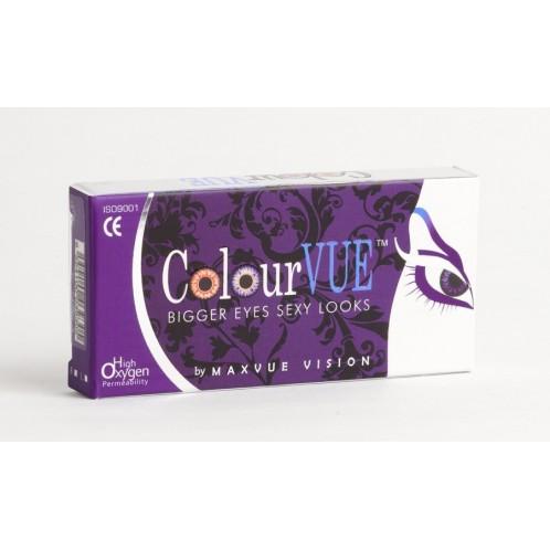 ColourVUE BigEyes 14mm