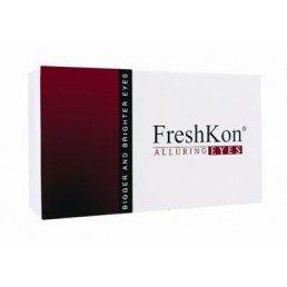 SENI! FreshKon Alluring Eyes