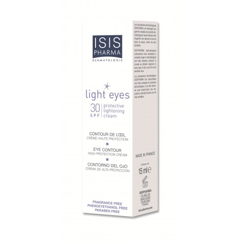 Light Eyes SPF30 (15 ml)