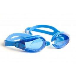 Plaukimo akiniai SHARKWAY