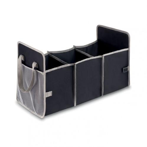 """Krepšys automobilio bagažinei """"Organizer"""""""