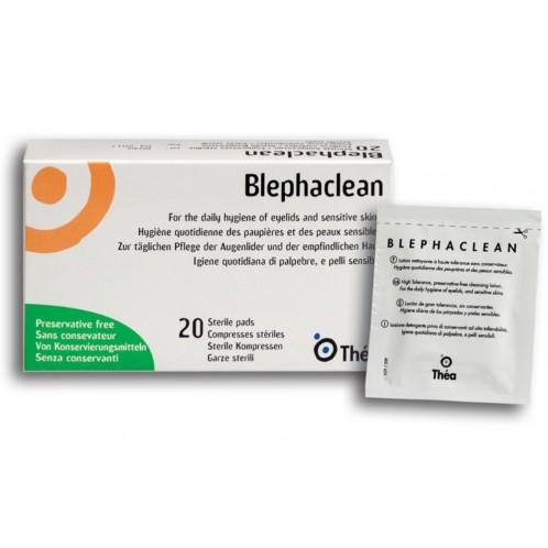 Blephaclean (20 vnt.)