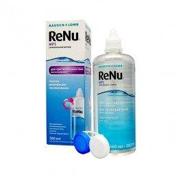 ReNu MPS (360 ml)