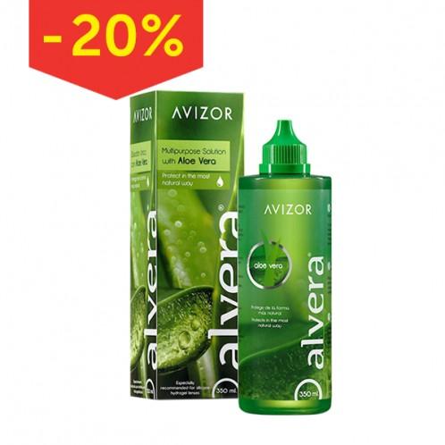 Alvera (350 ml)