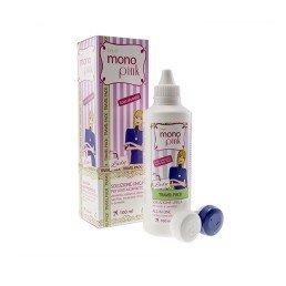 Oftyll Mono Pink (100 ml)