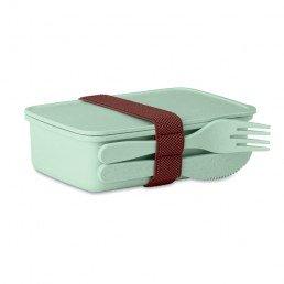 """Maisto produktų indelis su įrankiais """"Astoriabox"""""""