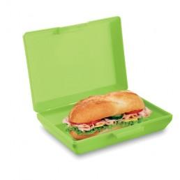 """Sumuštinių dėžutė """"Basic Lunch"""""""