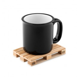 """Padėkliukas puodeliui """"Paly"""""""