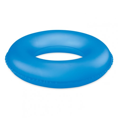 """Pripučiamas plaukimo ratas """"Donut"""""""