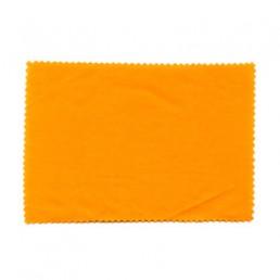 Glasses Cloth (10x15)