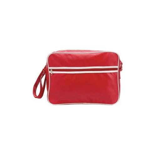 Retro stiliaus krepšys stileivoms