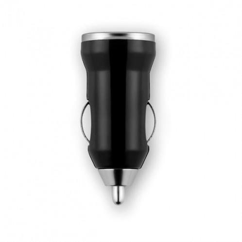 Automobilinis USB įkroviklis