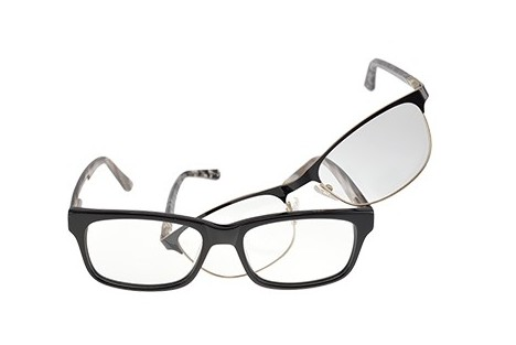BluBlock akiniai