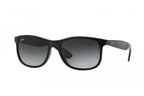Ray-Ban akiniai nuo saulės